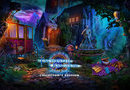 Enchanted Kingdom: A Dark Seed Collector's Edition picture11