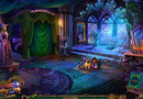 Enchanted Kingdom: A Dark Seed Collector's Edition picture4