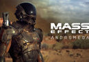 Mass Effect: Andromeda picture11
