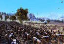 Ultimate Epic Battle Simulator picture3