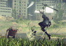 NieR:Automata Day One Edition picture2