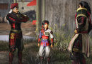 SAMURAI WARRIORS: Spirit of Sanada picture1