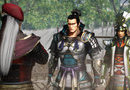 SAMURAI WARRIORS: Spirit of Sanada picture10