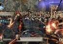 SAMURAI WARRIORS: Spirit of Sanada picture19