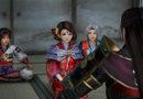 SAMURAI WARRIORS: Spirit of Sanada picture2
