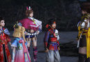 SAMURAI WARRIORS: Spirit of Sanada picture20