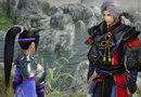 SAMURAI WARRIORS: Spirit of Sanada picture22