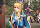 SAMURAI WARRIORS: Spirit of Sanada picture23