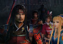 SAMURAI WARRIORS: Spirit of Sanada picture26