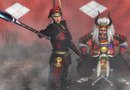 SAMURAI WARRIORS: Spirit of Sanada picture30