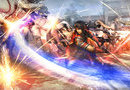 SAMURAI WARRIORS: Spirit of Sanada picture4