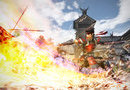SAMURAI WARRIORS: Spirit of Sanada picture6