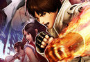 The King of Fighters XIV: Steam Edition picture11