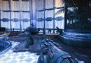 Bulletstorm: Full Clip Edition picture1