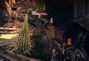 Bulletstorm: Full Clip Edition picture11