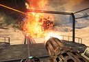 Bulletstorm: Full Clip Edition picture12