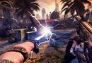 Bulletstorm: Full Clip Edition picture13