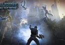 Bulletstorm: Full Clip Edition picture18
