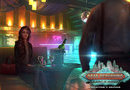 Dead Reckoning: Sleight of Murder Collector's Edition picture9