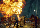 Dead Rising 4 picture13