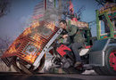 Dead Rising 4 picture14