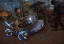 Dead Rising 4 picture20