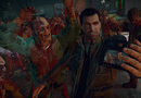 Dead Rising 4 picture23