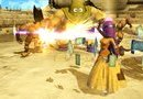 Dragon Quest Heroes II picture10