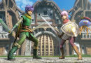 Dragon Quest Heroes II picture19