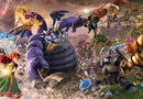 Dragon Quest Heroes II picture20