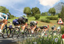 Pro Cycling Manager 2017 picture2
