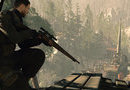 Sniper Elite 4 Deluxe Edition picture19