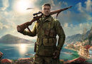 Sniper Elite 4 Deluxe Edition picture23