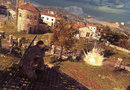 Sniper Elite 4 Deluxe Edition picture3
