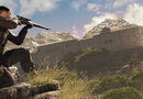 Sniper Elite 4 Deluxe Edition picture5
