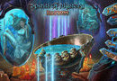 Spirits of Mystery: Illusions Collector's Edition picture1