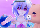 Superdimension Neptune VS Sega Hard Girls picture10