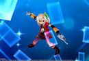 Superdimension Neptune VS Sega Hard Girls picture11