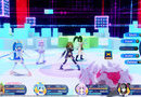 Superdimension Neptune VS Sega Hard Girls picture13