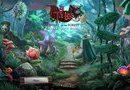 Tiny Tales: Heart of the Forest Collector's Edition picture1
