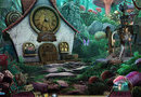 Tiny Tales: Heart of the Forest Collector's Edition picture3