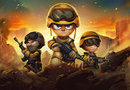 Tiny Troopers 2 picture11