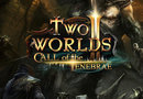 Two Worlds II - Call of the Tenebrae picture7