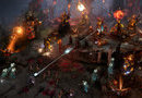 Warhammer 40,000: Dawn of War III picture1