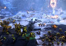 Warhammer 40,000: Dawn of War III picture10