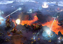 Warhammer 40,000: Dawn of War III picture11