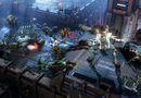 Warhammer 40,000: Dawn of War III picture12