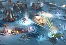 Warhammer 40,000: Dawn of War III picture14