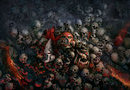 Warhammer 40,000: Dawn of War III picture15