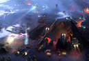 Warhammer 40,000: Dawn of War III picture2